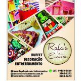 Rafa�s Eventos