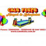 Cals Fests