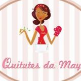 Rotisseria Quitutes da May