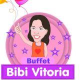Buffet Bibi Vitoria