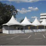 Loca��o de tenda em Campinas