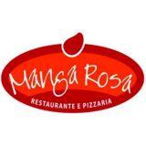 Manga Rosa Restaurante