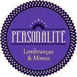 Personalit� Lembran�as & Mimos