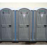 Loca��o de banheiro qu�mico em Sorocaba