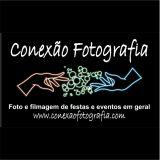 Conex�o Fotografia