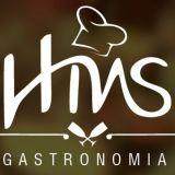 Hmsgastronomia - Buffet & Servi�os