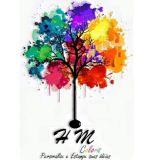 Hmcolors