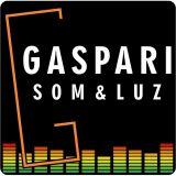 Gaspari Som e Luz