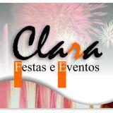 Clara Festas e Eventos