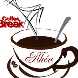 Coffee Break Ilheu