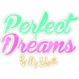 Perfect Dreams Est�dio Criativo