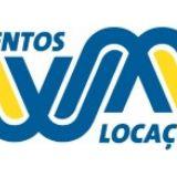 Eventos e Loca��es WM