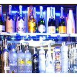 Bebidas Distribuidora