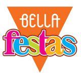 Bella Festas