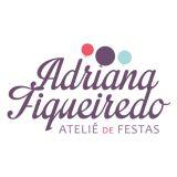 Ateli� de Festas Adriana Figueiredo