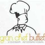 Gran Chef Buffet