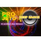 Projeto Deep Dance
