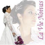 la Vie Noivas-Aluguel de Vestidos de Noivas