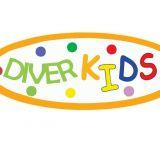 Diverkids Loca��es de Brinquedos