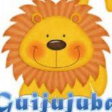 Gui Jujuba Barraquinhas
