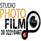 Studio Photo Film