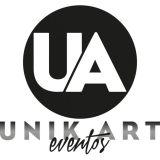 Unik Art Eventos