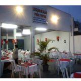 Aluguel de Sal�o de Festas Tabo�o da Serra(centro)