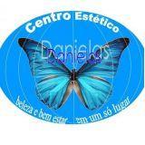 Centro Est�tico Danielas