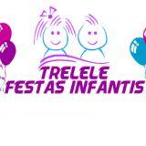 Trelele Festas Infantis