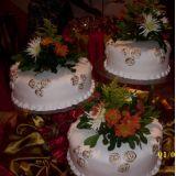 buffet simples 50 pessoas, anivers�rios, casamento