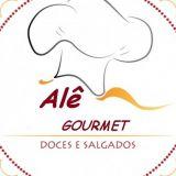 Al� Gourmet