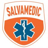 Salva Medic Servi�os M�dicos Ltda Epp.