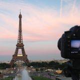 Camboriu Video-filmagem e ilumina��o cenica