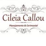 Cileia Callou Assessoria & Eventos