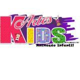 Artes Kids Anima��o Infantil
