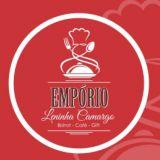 Emporio Leninha Camargo - Mini Wedding