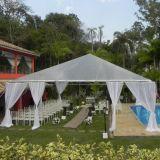 Loca��o de Tendas para Casamentos