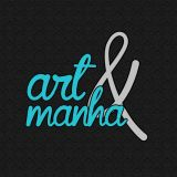 Art&Manha - V�deos Personalizados