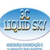 Liquid Sky Eventos