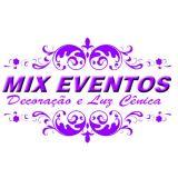 Mix Eventos Bauru