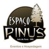 Espa�o Pinus Eventos e Hospedagem