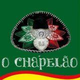 O Chapel�o - Autentica Festa Mexicana