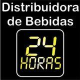 Distribuidora de Bebidas 24 horas - Guai�ba