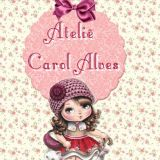 Ateli� Carol Alves