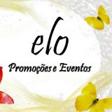 Elo Promo�oes e Eventos