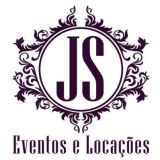 JS Eventos e Loca��es
