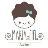 Atelier Maria Fifi