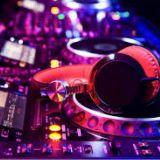 DJ Nathan Chaves