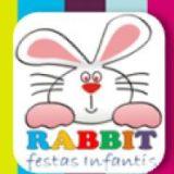 Rabbit Festas
