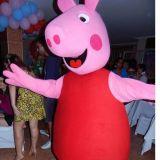 barraquinhasdelanchesalvador.blogspot.com.br